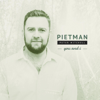 You and I - Pietman Peter Mitchell