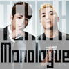 Like a Zombie (ENG Version) - Team H