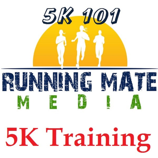 Couch to 5K (C25K) 5K101.com
