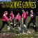 Rake It In: The Greatestest Hits - Me First and The Gimme Gimmes