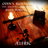 Odin's Runes: The Ancient Germanic Rune Poems - Aelfric
