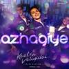 Azhagiye From Kaatru Veliyidai Single