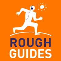 The Rough Guide to Everywhere podcast