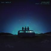 Starlight (feat. Mr Gabriel) - Jai Wolf