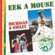 Hire and Removal (LIve) - Eek-A-Mouse