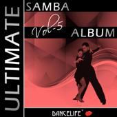 Another Star (Samba / 53 Bpm)