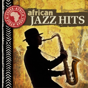 African Jazz Hits