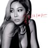 Jessi - 울리지마 artwork