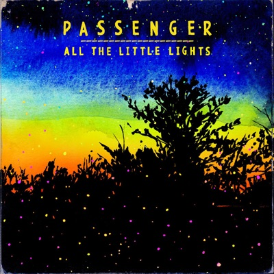 All the Little Lights MP3 Download