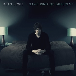 Same Kind of Different – EP – Dean Lewis
