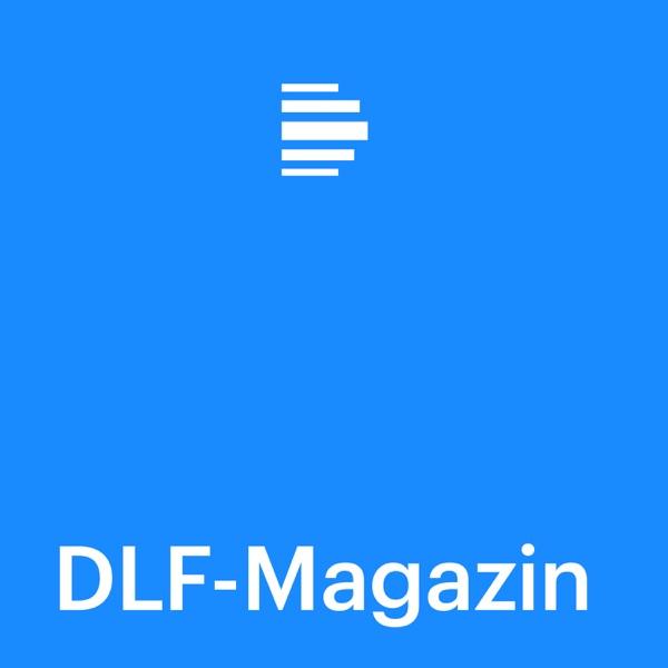 Dlf Magazin Deutschlandfunk