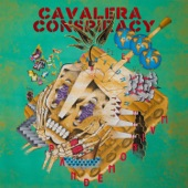 Cavalera Conspiracy - Father of Hate