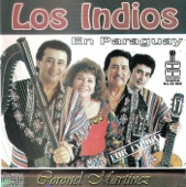 Los Indios En Paraguya Zulma