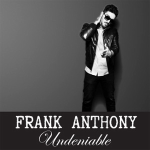 Undeniable - EP Mp3 Download