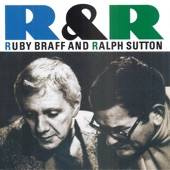 Ruby Braff and Ralph Sutton - You Can Depend On Me