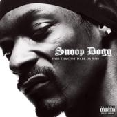 Pimp Slapp'd - Snoop Dogg