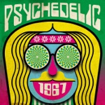 Psychedelic 1967