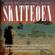 Fuld Af Nattens Stjerner (Remastered) - Sebastian & Lis Sørensen