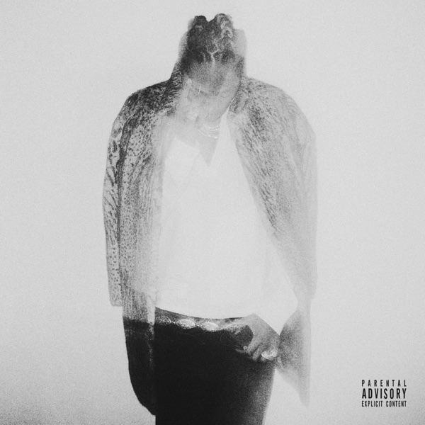 Future - HNDRXX album wiki, reviews