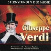 Sofia Symphony Orchestra & Vassil Stefanov - La forza del destino: Overture