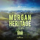 Morgan Heritage - Selah
