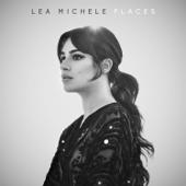 Run to You - Lea Michele