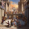Logic - AfricAryaN  feat. Neil deGrasse Tyson