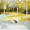 Parabolover - EP ジャケット写真