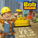 Can We Fix It? (Opening Theme) - Bob the Builder