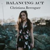 Christiana Berenguer - Balancing Act