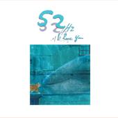 52Hz, I Love You (電影音樂原創輯)