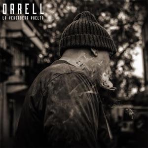 Darell - Una y Mil Maneras feat. Ñengo Flow & Brytiago