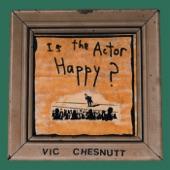 Vic Chesnutt - Onion Soup
