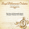 Royal Philharmonic Orchestra - The Prince Of Denmark'S March (Trumpet Voluntary In D Major) [with Christian Rainer] artwork