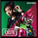 EXCITE - 三浦大知