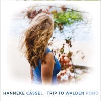 Trip to Walden Pond by Hanneke Cassel on Apple Music