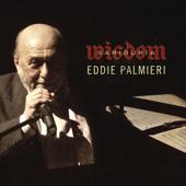 Sabiduría-Eddie Palmieri