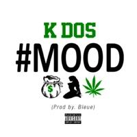 #Mood - Single Mp3 Download