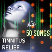 Tinnitus Relief - Remove Ear Sound, White Noise to Stop Tinnitus, Hypnosis Meditation