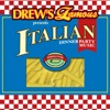 Drew s Famous Presents Italian Dinner Party Music