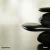 Equilibrium - Fobee