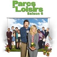 Télécharger Parks and Recreation, Saison 6 (VF) Episode 16