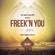 Freek'n You (feat. Jodegi) [Disco Criminal Bootleg] - Lee Noir & Calippo