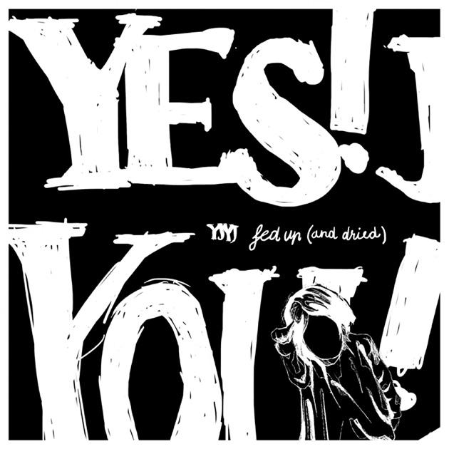 noone s god single by yjyj on apple music Quote Fed Up with Your Crap noone s god single by yjyj on apple music