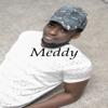 Meddy - Ntawamusimbura 插圖