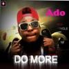 Do More - Single