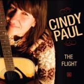 Cindy Paul - Man I Raised