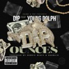 Dip - Ounces (feat. Young Dolph)