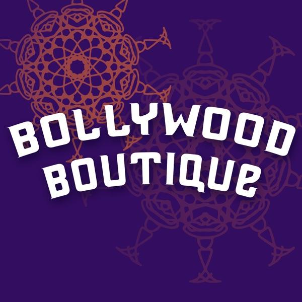 Bollywood Boutique - Chittiyaan Kalaiyaan (Originally Performed By Roy)