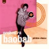Orchestra Baobab - Balla Daffe